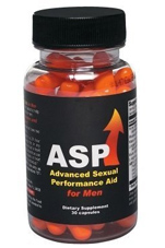 Promoted to enhance firmness of erections