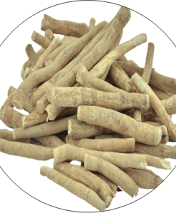 Ashwagandha-Roots sex benefits