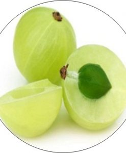 benefits-of-amla