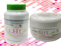 Ih5 breast cream