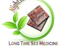 Long-time-sex-medicine-e1425438834805